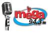 La Mega 94.3 FM Lima