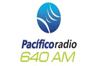 Pacifico Radio 640 AM Lima