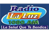 Radio La Luz 1560 AM Arequipa
