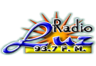Radio La Luz 93.7 FM Santiago de los Caballeros