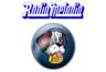 Radio Melodia Arequipa 1220 AM