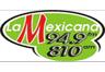 La Mexicana 820 AM