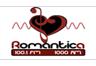Romántica Hidalgo del Parral 100.1 fm