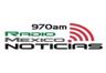 Radio Centro Noticias 970