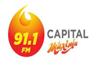 Capita Maxima Monclova 91.1 FM