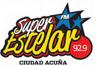 Super Estelar 92.9