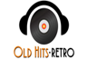 Old Hits • Retro