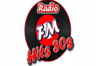 FM Hits 80s