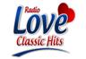 Radio Love • Classic hits