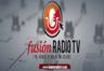 Fusión Radio TV