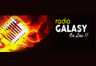 Radio Galasy