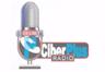 Radio Ciberplus