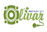 Radio Olivar FM