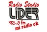 Radio Studio Lider Fm