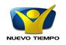 Nuevo Tiempo de Perú