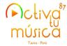 Radio Activa 87