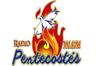 Pentecostes Radio