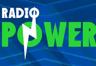 Radio Power