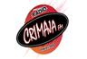 Crimaja Rock'n Pop