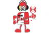 Radio PERÚ FM