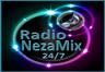 RADIO NEZAMIX