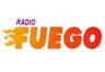 Radio Fuego Peru