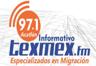 Radio TexMex