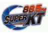 Super KT