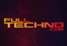 Full-Techno.com