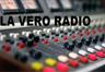 """La Vero Radio """"Romantica"""""""