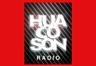 Huacoson Radio