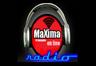 Radio Maxima Lima