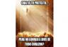 Jesucristo Fuente De Vida MVA