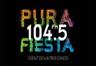 Pura Fiesta FM