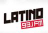 Latino 93.1