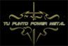 Power Metal Tu Punto