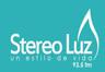 Radio Stereo Luz